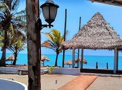 El Doral, Costa Esmeralda