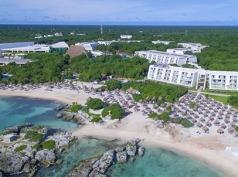 Grand Sirenis Riviera Maya, Akumal