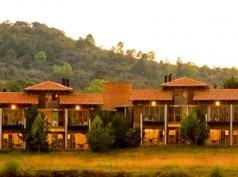 El Remanso, Tapalpa