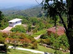 Villas Cuetzalan