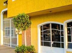 San Luis, San Luis Potosí