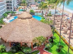 Tropicana, Puerto Vallarta