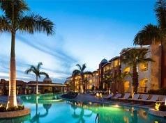 Hacienda Encantada, Los Cabos