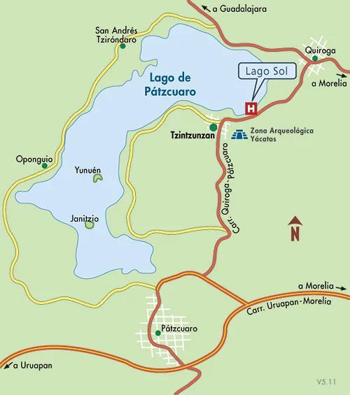 BlueBonnet Resorts Inc. – A Family Oriented Naturist Resort