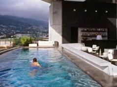 Hábita Mty., Monterrey