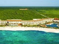 Grand Velas Riviera Maya, Punta Bete