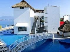 Best Western Luna Del Mar, Manzanillo