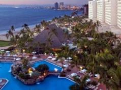 Sheraton Buganvilias Resort, Puerto Vallarta
