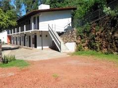 Villa Del Arco, Valle de Bravo