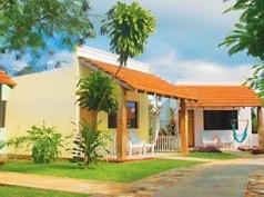 Hacienda Sánchez, Haciendas de Yucatán