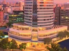 St. Regis México City, Ciudad de México