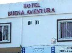 Buena Aventura, Colima