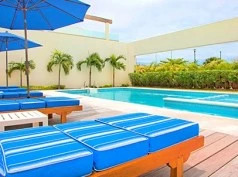 Holiday Inn Express, Ciudad del Carmen