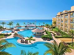 Now Jade Riviera Cancún, Puerto Morelos