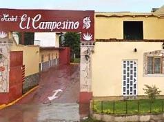 El Campesino, Tequila