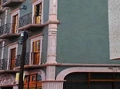 El Eden, San Juan de los Lagos
