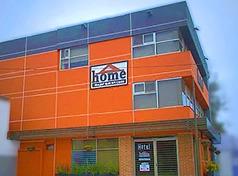 Home Morelos, Ocotlán