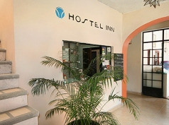 Hostel Inn, San Miguel de Allende