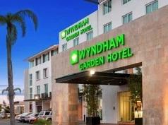 Wyndham Garden, Irapuato