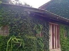 Hostal Del Moncayo, Papantla
