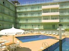 Holiday Inn Express Expo, Guadalajara