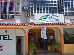 Posada Del Palmar, Ixtapa / Zihuatanejo
