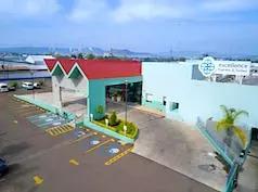 Holiday Inn Express, San Juan Del Río