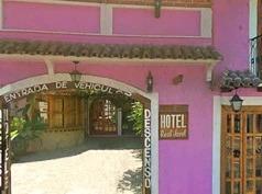 San Rafael, San Cristóbal de las Casas