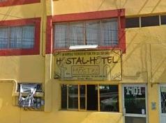 Hostec, Torreón