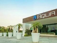 Aqua Spa Y Resort, Martínez de la Torre