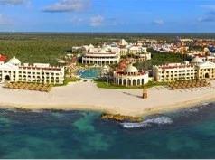 Iberostar Grand Hotel Paraíso, Playa Paraíso