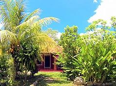 Hacienda Santo Domingo, Haciendas de Yucatán