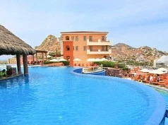 The Ridge at Playa Grande, Los Cabos