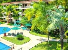 Casa Iguana, Puerto Vallarta