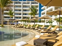 Marival Distinct Luxury Residences, Nuevo Vallarta