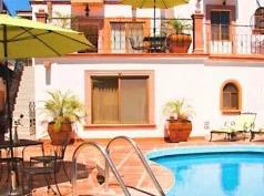 Quinta Río, Querétaro