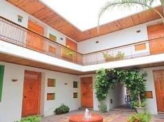 La Hija Del Alfarero, Querétaro