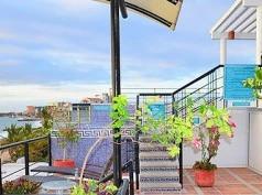Suites Nadia, Puerto Vallarta