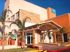Staybridge Suites, Querétaro