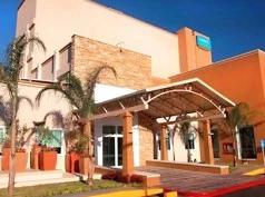 Staybridge Suites, Querétaro