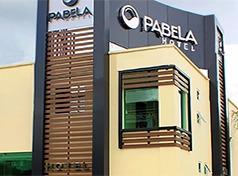 Pabela, Ocotlán