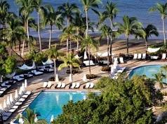 Club Med Ixtapa Pacific, Ixtapa / Zihuatanejo