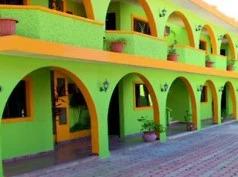 Peten Basto, Progreso