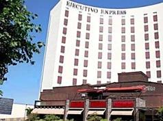Ejecutivo Express, Guadalajara