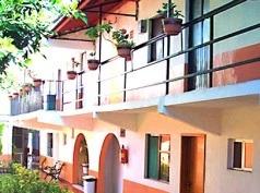 Betesda, Querétaro