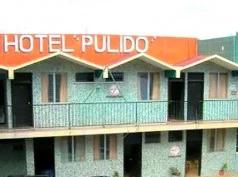 Pulido, Papantla