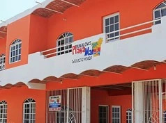 Hotels in rinc n de guayabitos nayarit mexico for Hotel villas corona en los ayala nayarit