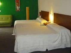 Hotel Q , Oaxaca