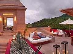 Imanta Resort, Punta de Mita