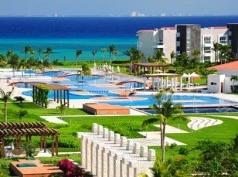 Pure Mareazul Riviera Maya, Playa del Carmen